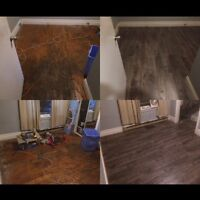 Home improvements *Free Quotes*
