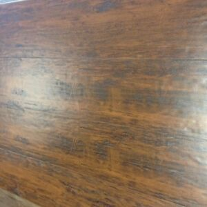 12mm Laminate Floor