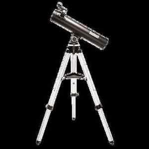 Bushnell Telescope $350 0B0
