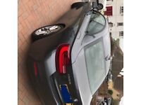 BMW 220i M Sport Coupe - Mineral Grey - 2 Months of BMW warranty left!