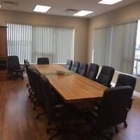 Community Meeting Room available  at SUPERIOR Home Health Care