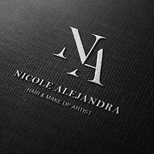 Nicole Alejandra MUA Jandakot Cockburn Area Preview