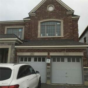 52 Sharonview Cres House for Sale!!!