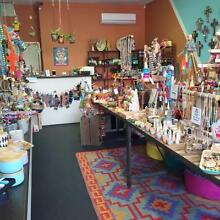Cute Little Homewares/Gift Store for Sale in Ivanhoe Ivanhoe Banyule Area Preview