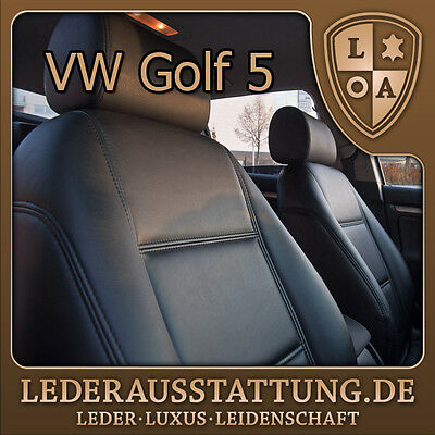 empfehlungen f r autositze passend f r vw golf 5. Black Bedroom Furniture Sets. Home Design Ideas