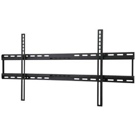 Quality slim profile TV wall bracket,brandnew,costs £125,suitable for up to 70inch TVs,only at £45