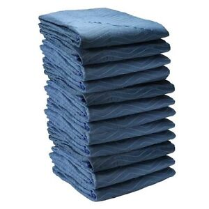 Image Result For Moving Blankets For Sale
