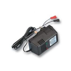 Yuasa YCP06A12, 12v 600 mAh Lead-Acid Battery Charger