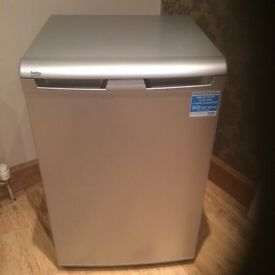 Beko Undercounter Freezer (also suitable for outbuilding)