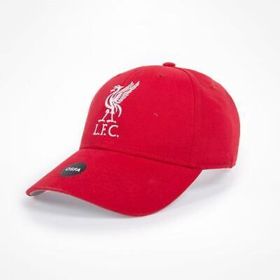 100/% Acrylic Official Celtic FC Football Crest Winter Bronx Hat
