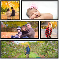 Budget friendly professional photography services