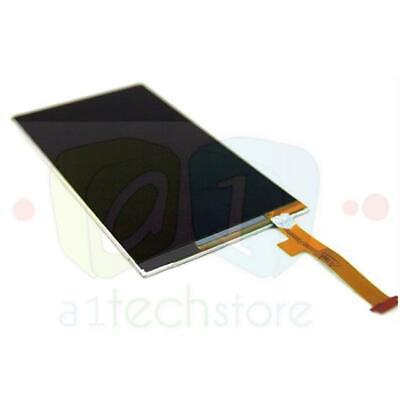 HTC Sensation G14 Z710e Original LCD Display Screen INNER Replacement Part, used for sale  Shipping to Nigeria