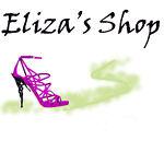 Eliza Shop