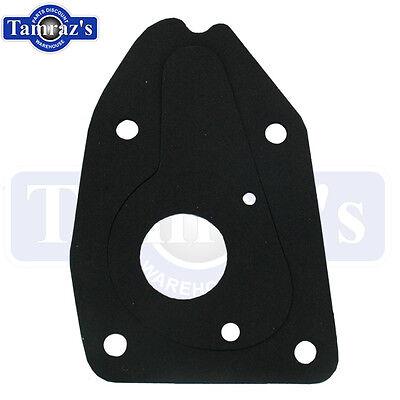 65-66 Chevy B Body Firewall Insulation Pad W//O AC Air Conditioning New
