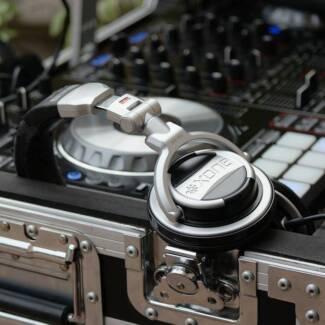 Perth DJ Hire