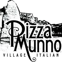 Looking for Pizza Maker- PIZZAMUNNO