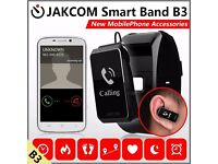 2017 new Jakcom B3 smart band New Premium Of bluetooth Smart Watch Like Child Gps Tracker Bracelet