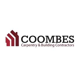 Carpenters required for carpentry & building work