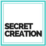Secret Creation