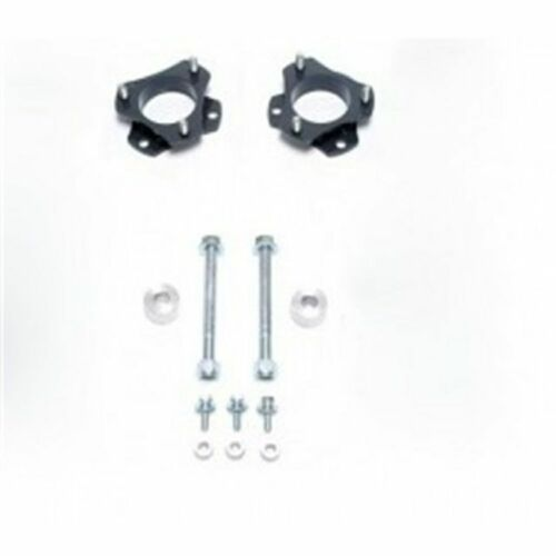 MaxTrac 2.5In. Leveling Spacers W/Differential Drop Kit 836825-4