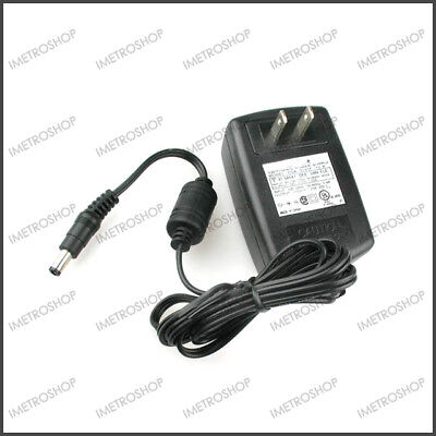 AC Adapter Power Cord Charger Shark Cordless Sweeper 15