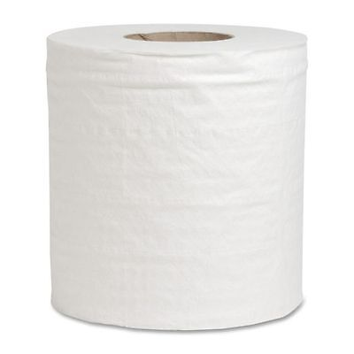 Special Buy Center Pull Paper Towel Rolls  - SPZCNTR