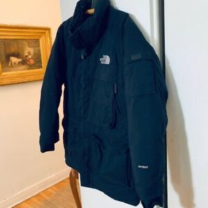 Manteau Homme D'Hiver / The North Face / Neuf