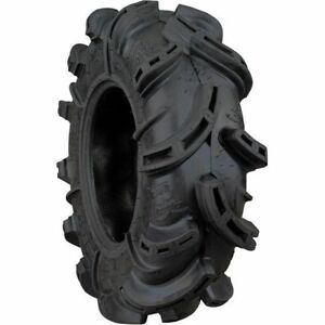 Gorilla Silverback - 30x10-12 - CLEARANCE ON IN STOCK TIRES!