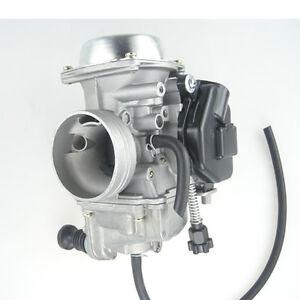 honda fourtrax 250 carburetor | ebay 99 vw jetta 2 8 vr6 vacuum hose diagram es 350 vacuum hose diagram