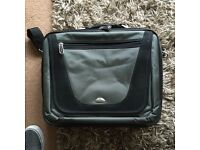 Samsonite Laptop Bag/Briefcase Ideal for business trips. Never used Brand New
