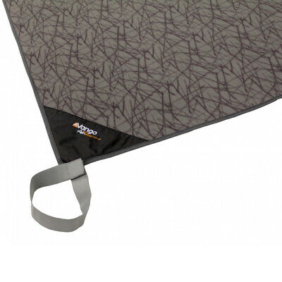 Vango AirBeam Kela / Jura Awning Carpet - Fits All Kela/Jura versions (CP102)