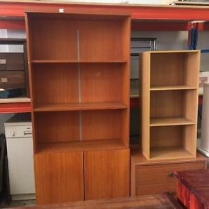 AWESOME KITCHEN CABINET GOOD CONDITION JUST $69 AT A.S.F Bentley Canning Area Preview