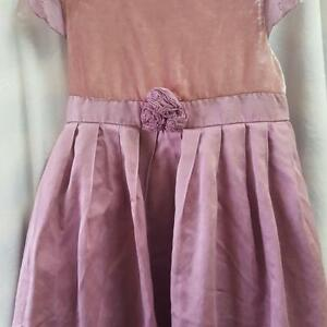 MONSOON DRESS SIZE 2 EXCELLENT CONDITION  NOT REDUCING ANYMORE
