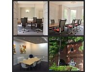 Meeting/Training room available for hire in Portsmouth