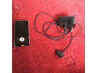 Sony Ericsson W910i Mobile Phone