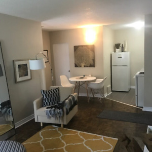 2 bedroom apartments for rent in west end ottawa. bedrooms apt in the west end. ***immediate availability- exceptional 2 bdr unit at britannia! bedroom apartments for rent end ottawa a