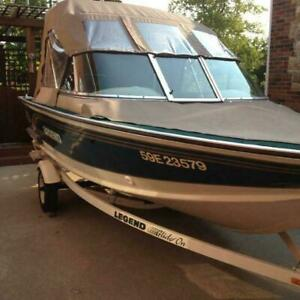Fishing Boat | ⛵ Boats & Watercrafts for Sale in Ontario