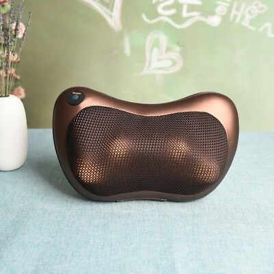Car&Home Massage Pillow