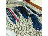 more than 250 zip