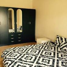 Fully Furnished Room in Westminster Westminster Stirling Area Preview