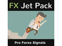 #1 Rated Forex Trading Signals - FREE TRIAL - currency ftse fx system strategy alerts