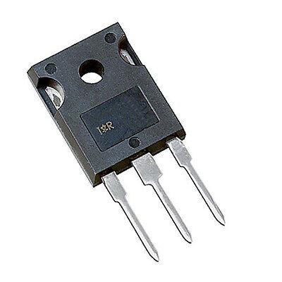 Irfp240 Transistor-semiconductor Irfp240pbf Uk Company Sinc1983 Nikko