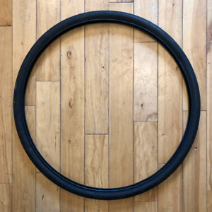 Hybrid Cyclo Cross Bike Tires for 700C Bicycle Wheels