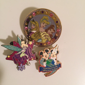 Disney Character and park collectibles Kitchener / Waterloo Kitchener Area image 7