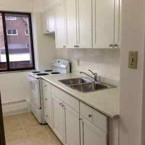 190 Ann St.~1 Bedroom Apt.~Inclusive