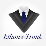 Ethan's Trunk
