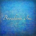 Booadams