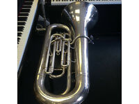 Boosey and Hawkes BBb Tuba