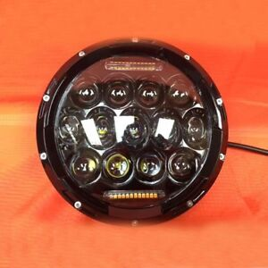 LED HEADLIGHT $199.95 INSTALLED
