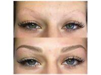 Microblading - Eyebrow Treatment